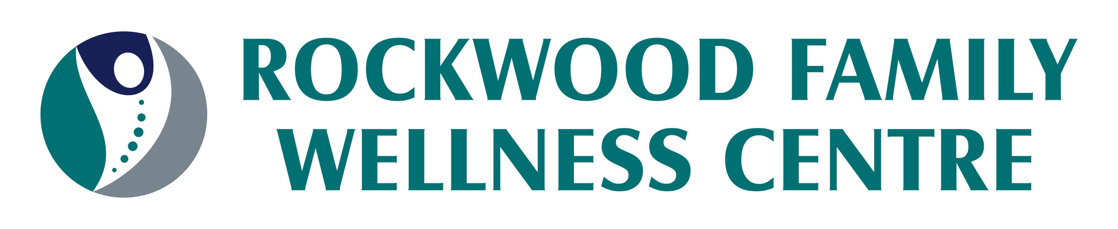 Rockwood Family Wellness